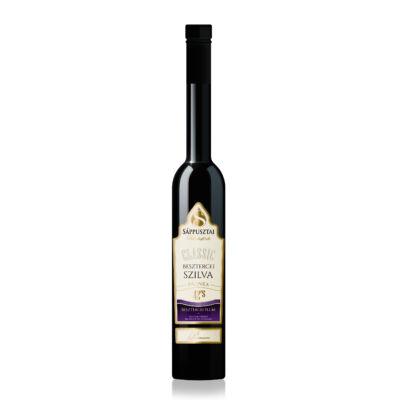 Besztercei Szilva<br>Classic Pálinka<br>0,5 Liter