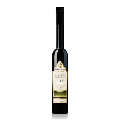 Birs<br>Classic Pálinka<br>0,5 Liter