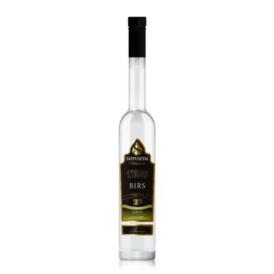 Birs<br>Strong Pálinka<br>0,5 Liter