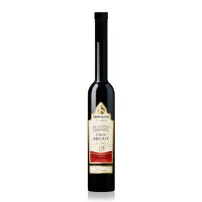 Fürtös Meggy<br>Classic Pálinka<br>0,5 Liter