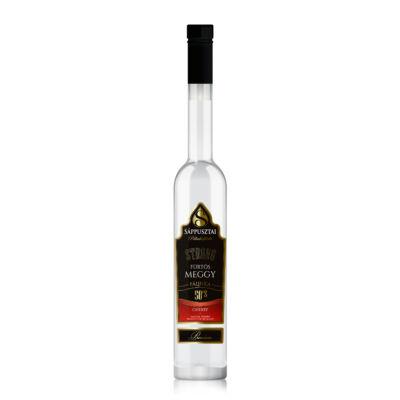 Fürtös Meggy<br>Strong Pálinka<br>0,5 Liter