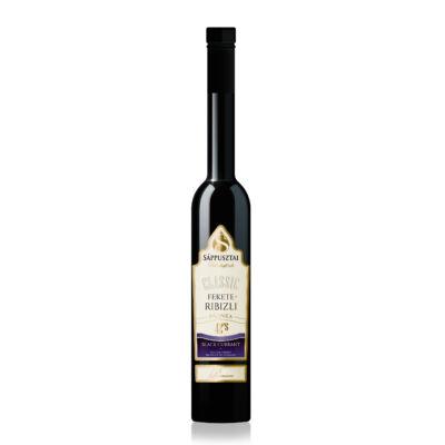 Feketeribizli<br>Gastro Pálinka<br>0,35 Liter