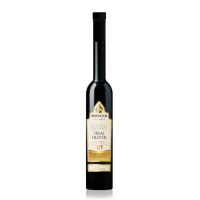 Irsai Olivér Szőlő<br>Classic Pálinka<br>0,5 Liter