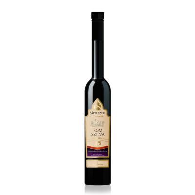 Som-Szilva<br>Házas Pálinka<br>0,5 Liter
